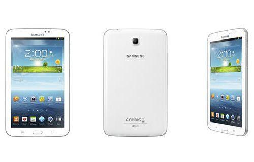 Bu tablet Samsung Galaxy Tab 3 Plus mı?