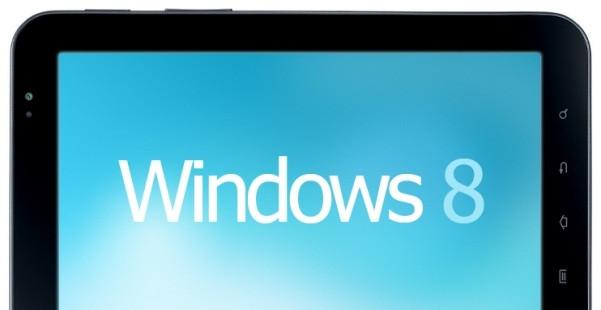 Wacom Cintiq LCD grafik tablet! (Video)