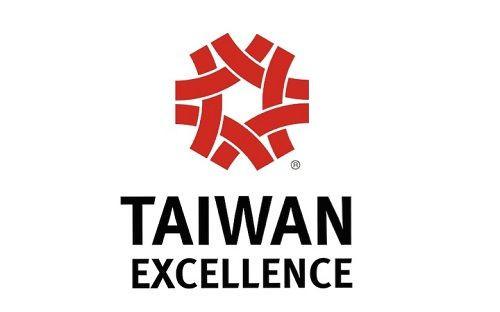 Tayvan teknolojisi CEBIT Bilişim Eurasia 2014 'te görücüye çıkıyor
