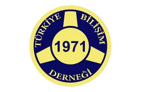Türkiye Bilişim Derneği, AB'nin Sayısal Tek Pazarını Bilişim 2014'te masaya yatıracak
