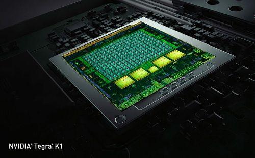 Büyük kapışma: Tegra K1, Exynos 7 Octa ve Snapdragon 805; Peki kim kazanacak?