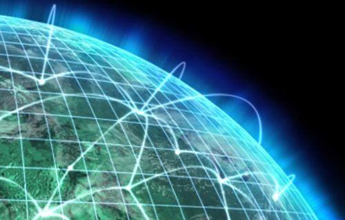 Gündemden 10 teknoloji haberi