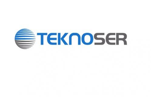 Elektrik dağıtım sektörü ve bilişim paydaşları Teknoser'in etkinliğinde buluştu