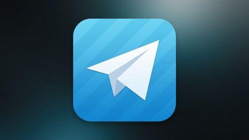 Telegram harika özelliklerle güncellendi