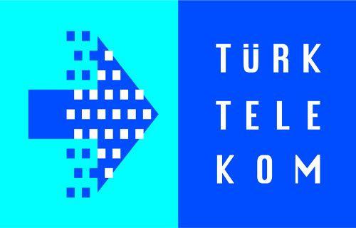 Türk Telekom herkesi bilgisayar sahibi yapıyor!