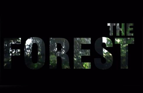 The Forest için beklenen güncelleme geldi!