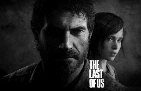 The Last of Us 2 üzerinde çalışıldığı ortaya çıktı!
