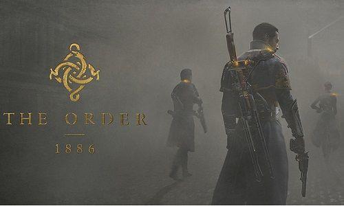 The Order: 1886 için yeni bir video yayımlandı!