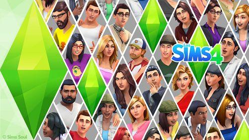 The Sims 4'e havuz özelliği geldi! [Video]