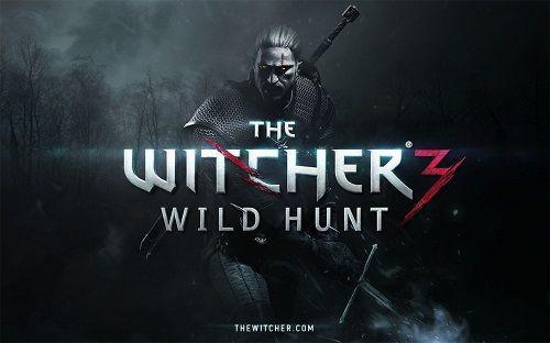 The Witcher 3: Wild Hunt'tan yeni bir görsel geldi