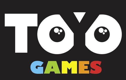 Toyo Games iki oyunla Türkiye oyun pazarında