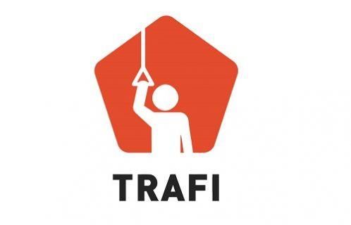 Toplu Taşımada TRAFI can kurtarıcı olabilir!