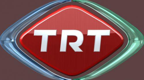 Günün Android uygulaması: TRT Televizyon
