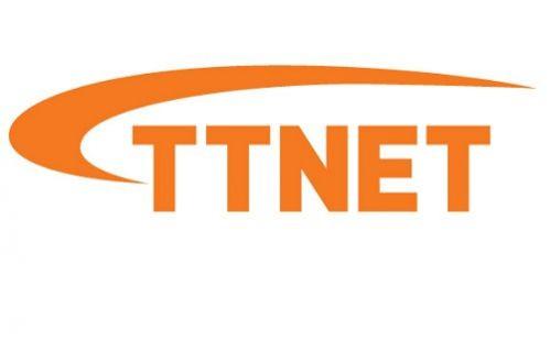 TTNet'ten müthiş internet kampanyası: HAZIRNET!