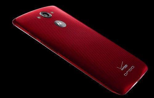 Sony Xperia Z3'ü unutun, pil ömründe yeni kral Motorola DROID Turbo
