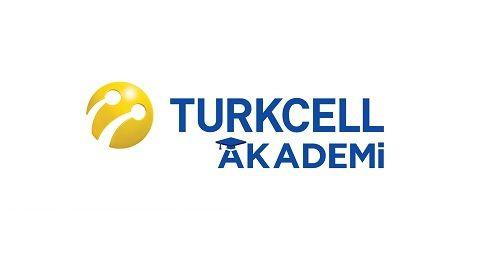 Eğitim ödüllerinin en büyüğü Turkcell Akademi'ye verildi!