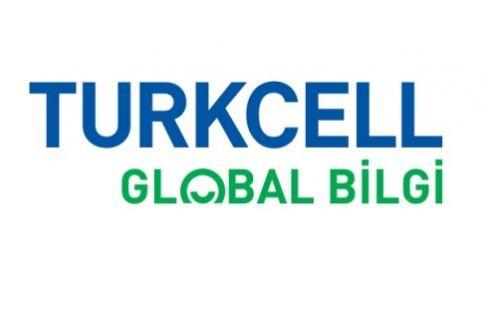Turkcell Global Bilgi Odeabank'a hizmet veriyor