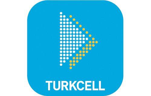 Turkcell Müzik, yeni özellikleri ve yenilenen yüzüyle milyonlarca şarkıyı cebinize taşıyor