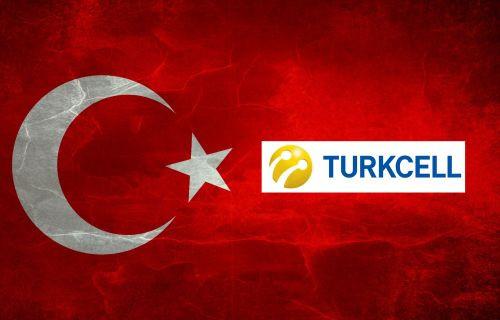 Turkcell'den önemli duyuru