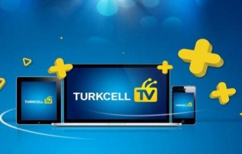 Turkcell Superonline'dan Adana'ya 100 milyon TL yatırım