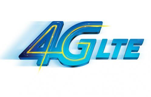 Turkcell'liye yurt dışında 4G hızı