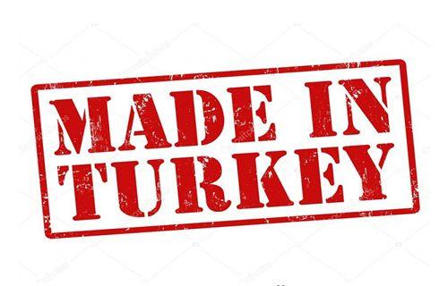 Türkiye, marka değeri sıralamasında kaçıncı sırada?