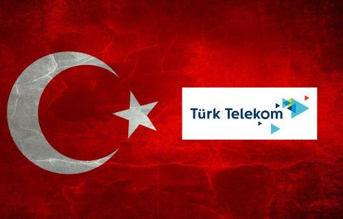 Türk Telekom yöneticileri serbest bırakıldı