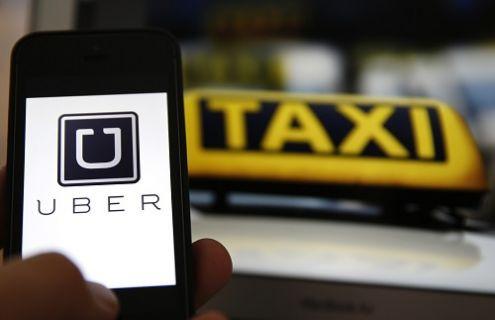 Uber tüm iddialara cevap verdi