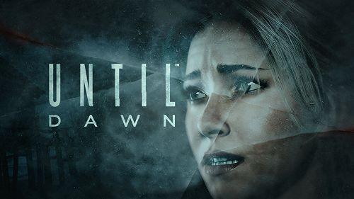 Until Dawn'ın yeni oynanış videosu yayımlandı!