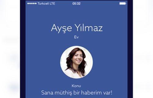 Turkcell UpCall uygulaması ile numara sorgulama ücretsiz!