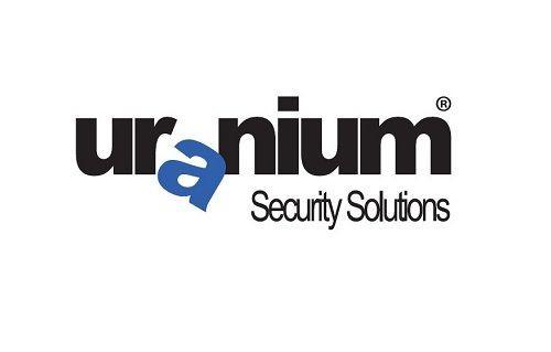 Güvenlik kameraları için Uranium'dan farklı çözümler