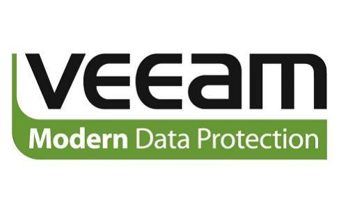 """Veeam, """"VeeamON: Dünyanın İlk Kesintisiz Çalışan Veri Merkezleri Etkinliği""""ni duyurdu"""