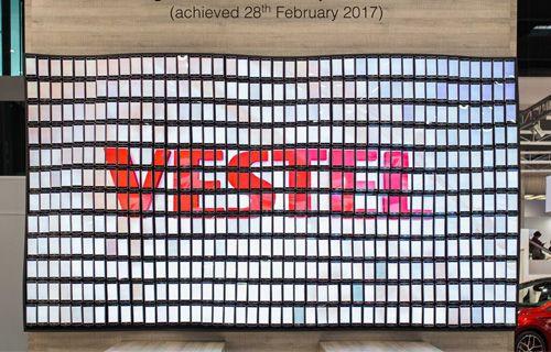 Vestel, Turkcell işbirliğiyle iletişim masraflarını yüzde 40 azalttı