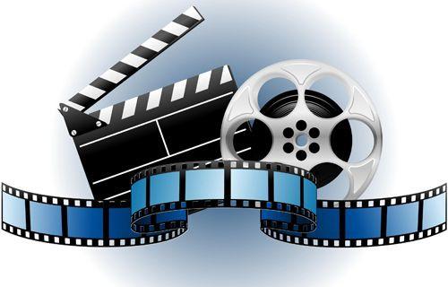 Video platformlarında yeni tercih:  Kuruma özel 'Tube'