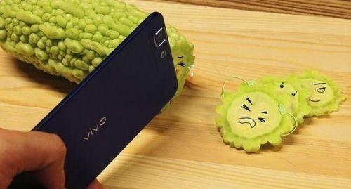 Dünyanın en ince 10 akıllı telefonu