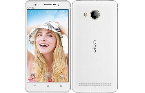 Dünyanın en iyi kamerasına sahip telefonu Vivo XShot İnceleme