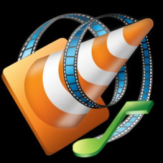 VLC Player ChromeOS İçin Yayınlandı