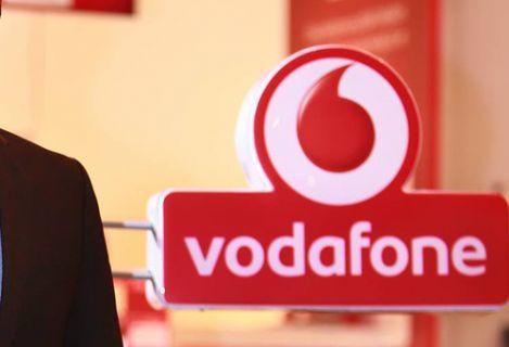 Vodafone, 2013-14 mali yılı sonuçlarını açıkladı