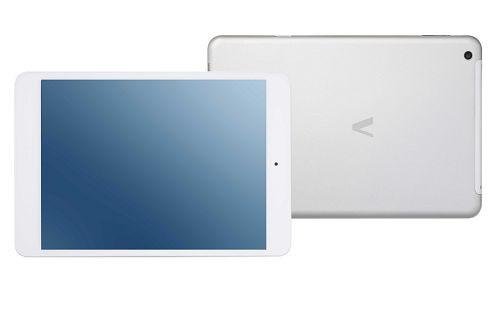 Vestel yeni nesil tableti için çok farklı bir reklam yayınladı