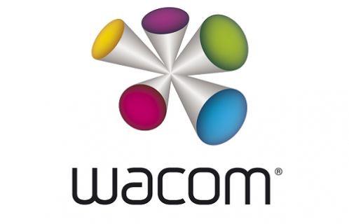 Wacom'un Kalem Teknolojisi Fatih Projesi Kapsamında Bilgisayrlara Güç Veriyor