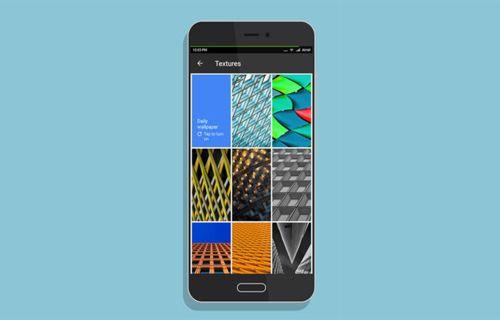Google Wallpapers yeni duvar kağıtları ile güncellendi