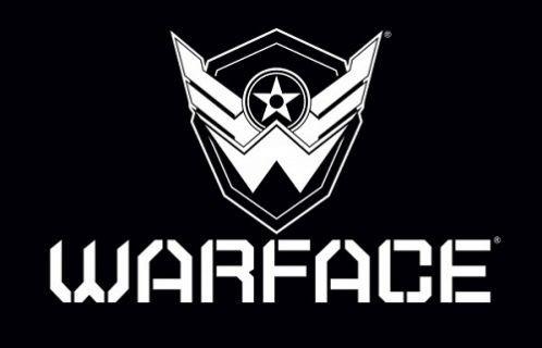 Warface, Xbox 360 platformuna veda ediyor!