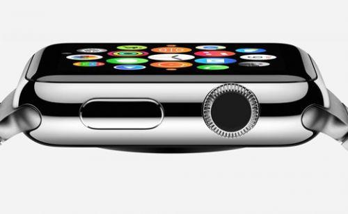 Kalın parmağı olanlar Apple Watch kullanırken dikkat! (Video)