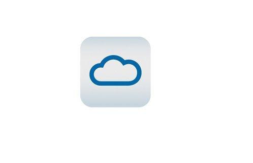 WD My Cloud yazılım ve uygulama indirme sayısı 4 milyona ulaştı!