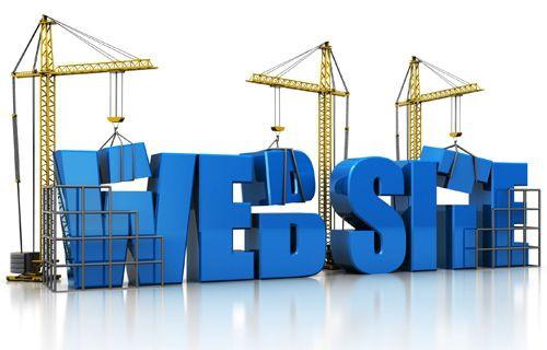 Tüm zamanların en pahalı 15 domaini