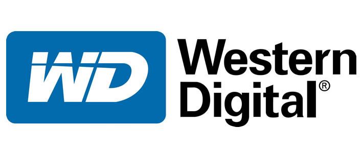 Western Digital yine 1 numara