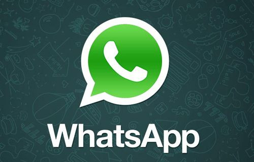 Windows ve Mac için WhatsApp uygulaması geliyor