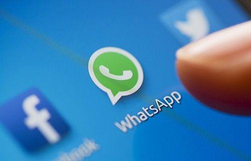 WhatsApp'ın kurucusu şirketi terkediyor!