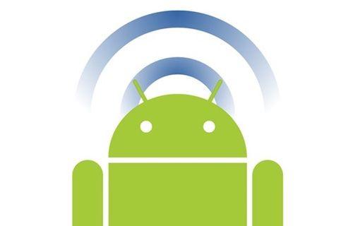 Wi-Fi açığı Android cihazların %50'sini etkiliyor!