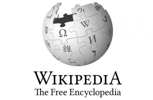 Wikipedia uygulaması artık iOS cihazlar için kullanılabilir